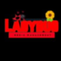 Ladybug New Logo.png