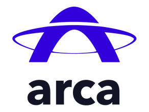 Arca analysis alleges Gnosis failed to deliver on promises