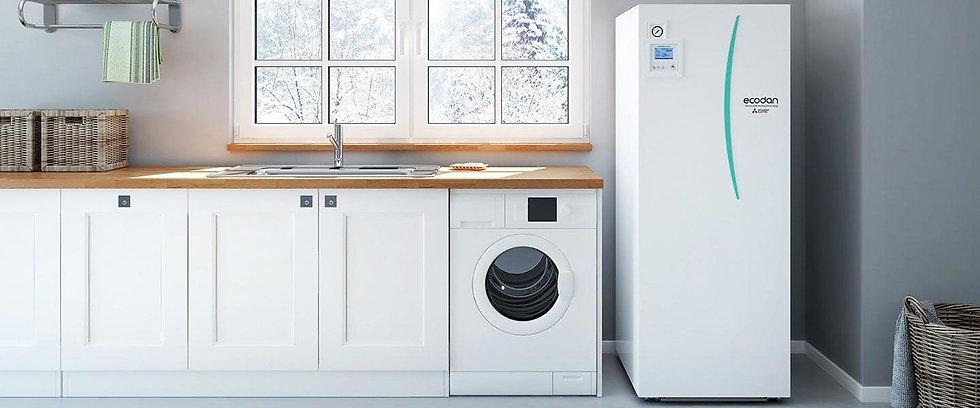 Pompe-à-chaleur-air-eau-ecodan-hydrobox-