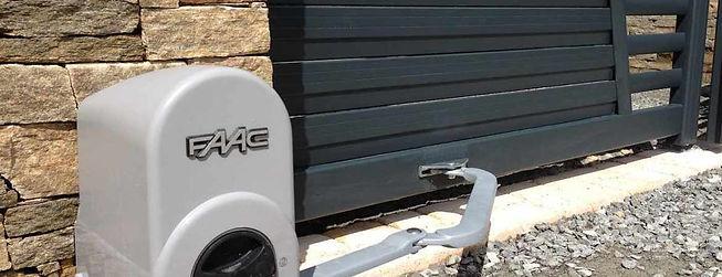 Bras_Articule_Energykit.jpg
