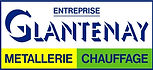 Logo Glantenay (couleur).jpg