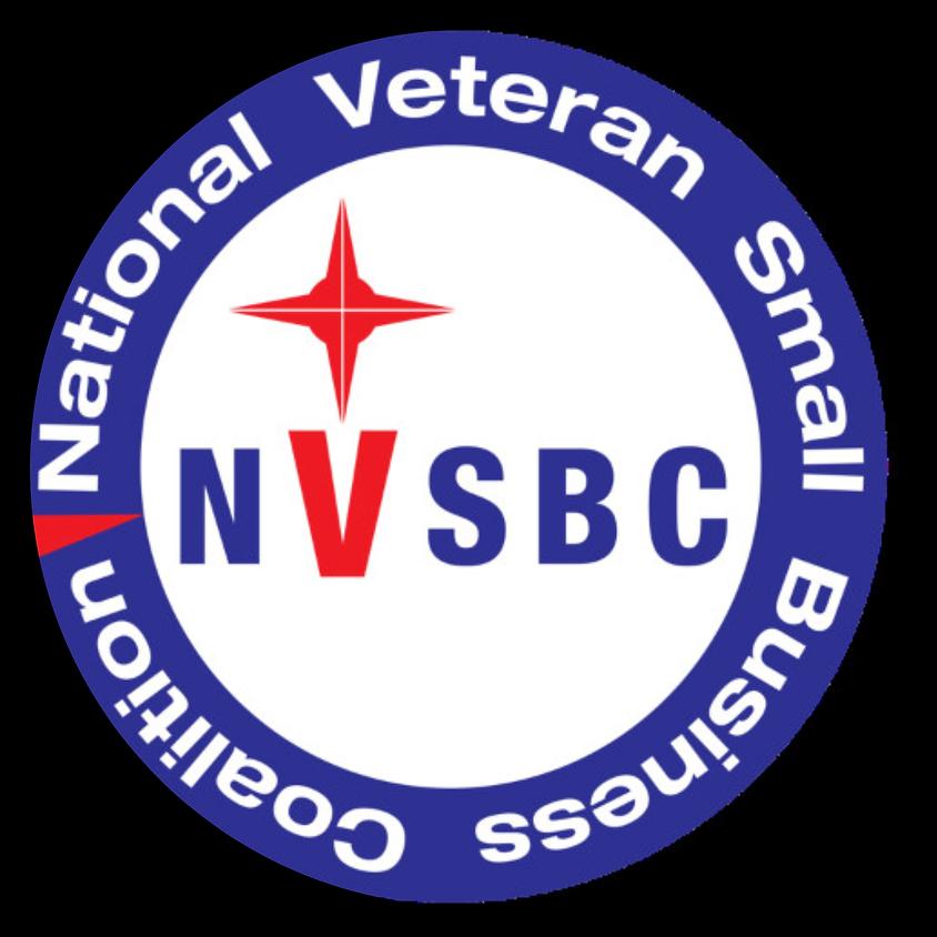 VETS19 Veteran Entrepreneur Training Symposium