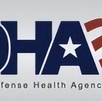 2019 Defense Health Information Technology Symposium (DHITS)