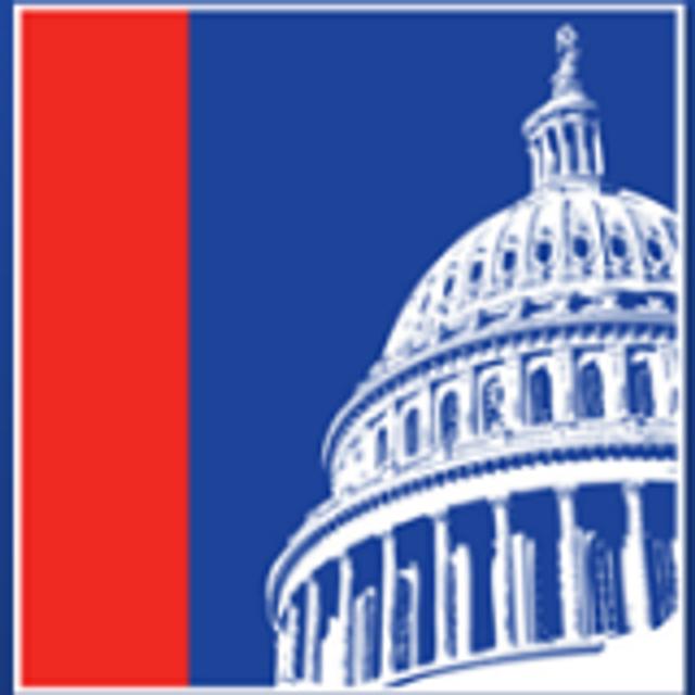29th Annual Government Procurement Conference