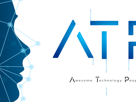 Awesome Technology People – Doing IT the ATP way