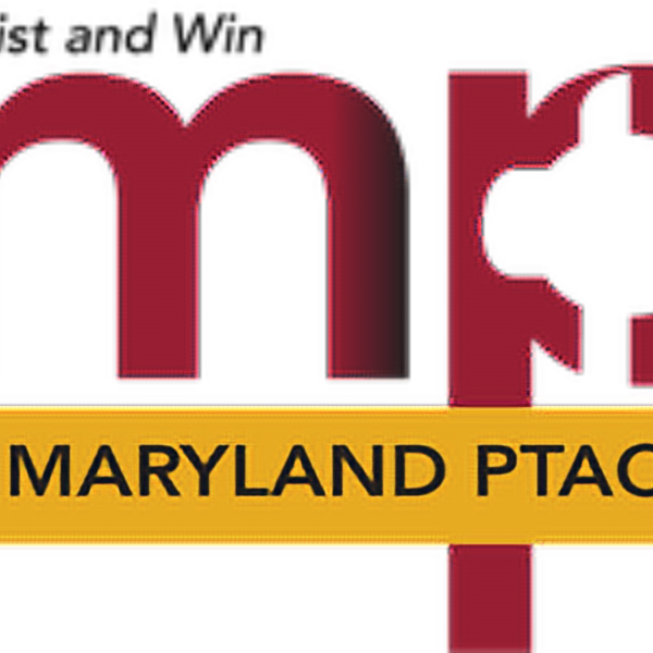 MD PTAC HUBZone Connections