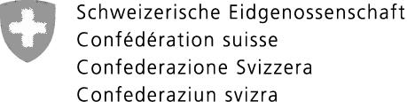 Bundesverwaltung.png