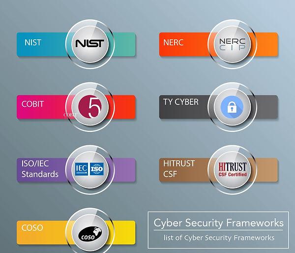 cyber-security-frameworks-min_edited.jpg