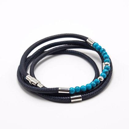 LS4WBLUT#78-Blue