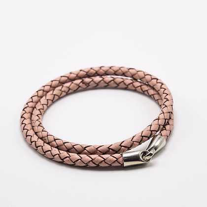 LWW-PI4MM$42-Woven Pink