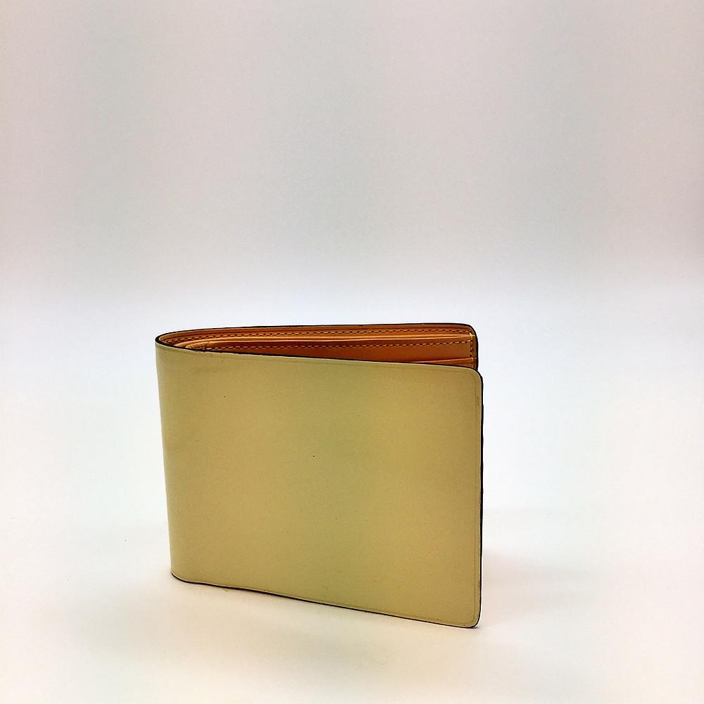 8 cards wallet 1.JPG