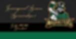 Hatters-Sponsorship.png