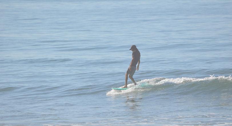 surf1_edited.jpg