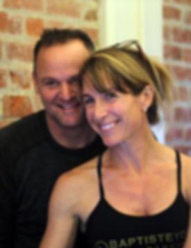 Jen and SeanIMG_9315.jpg