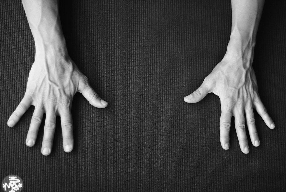 yoga intro special.jpg