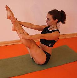 Pilates V sit.jpg