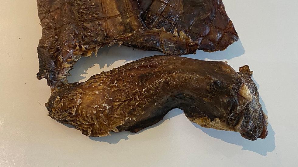 Beef Lips (125g)