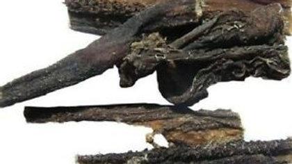 Buffalo Tripe sticks (100g)
