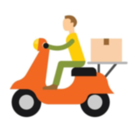 food-delivery-scooter-vectorportal.jpg