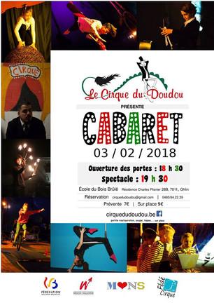 fly cabaret cirque doudou.jpg