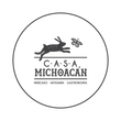 Logo-CM-contorno-gris-01.png