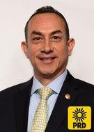 Dip-Antonio-Soto-Sánchez.jpg
