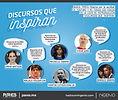 Discursos-que-inspiran-PARES-mujeres-paridad