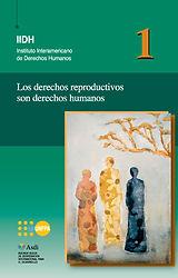 Libro-1.-Los-derechos-reproductivos-DH-1