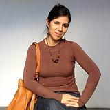 Julieta Mendoza.jpg