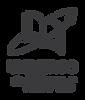 Logo-Cuish-Cocina-Boutique