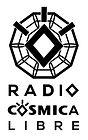 rcl-logo.jpg