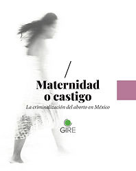 Maternidad_o_castigo_GIRE.jpg