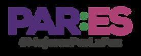 Nuevo-logo-PARES2.png