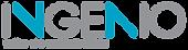 Logo-Ingenio-chico