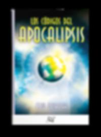 Los códigos del Apocalipsis