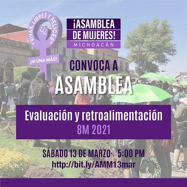 Asamblea-AMM-13mar2021-sq.jpg