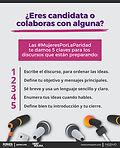 Representacion-politica-mujeres-Michoacan-PARES-mujeres-paridad