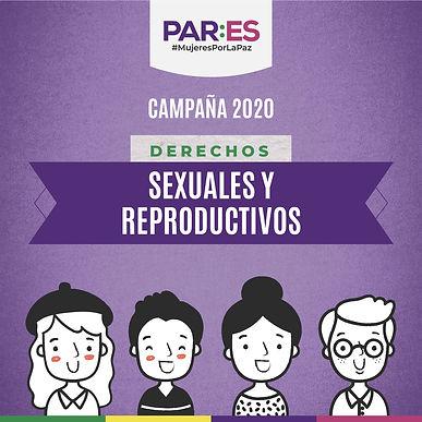 Campaña-DSyR-sq.jpg