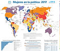 Mujeres-en-la-politica-2017-ONU-PARES-mujeres-paridad