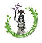 logo-lilith.jpg