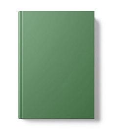mockup-portada-verde.jpg