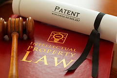 Patent-Law-Header.jpg