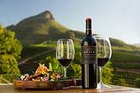 Unique Wine and Dine