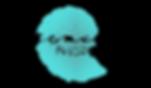 logo_new_Nov_4-19_faded_centre_large_she