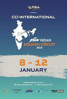 2019 PSA CCI Poster 3.jpg