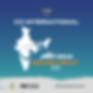 CCI 2019 _ Social Media 2.png