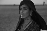 Kirti Kulhari - Jal Movie - Girish Malik - Bollywood Actor - Actress