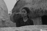 Tannishtha Chatterjee - Jal Movie - Girish Malik - Bollywood Actor - Actress