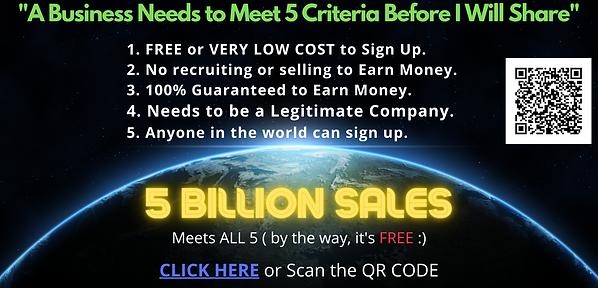 5 Billion Sales.png