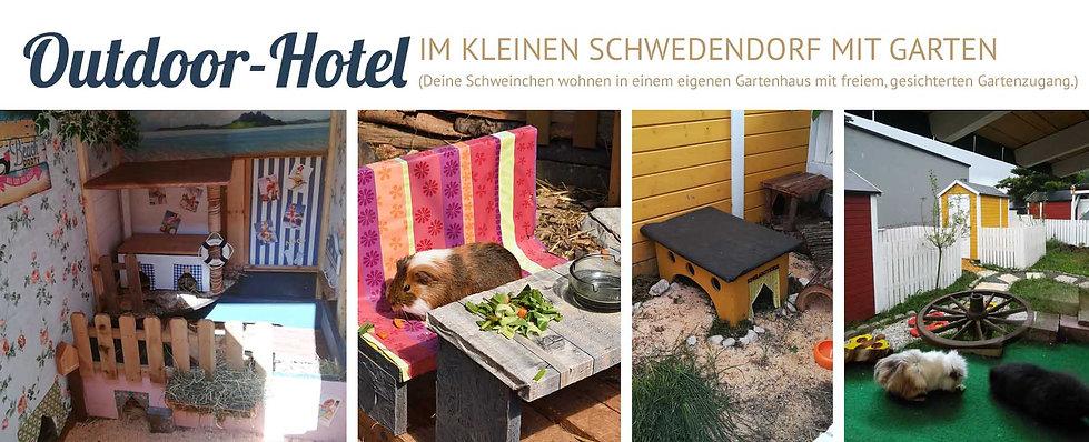 Outdoorhotel_Meerschweinchenfarm.jpg
